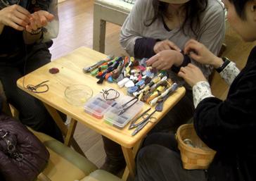 blog.22.12.12mau-n.jpg