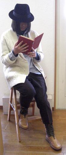 blog23.12.17inter-d.jpg