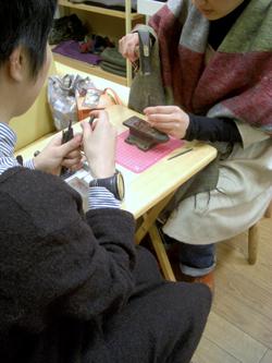 blog.22.12.12mau-v.jpg